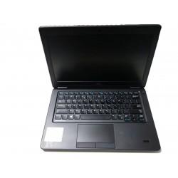 Laptop Dell Latitude E7250 Intel I7-5600U, 8GB, 128GB SSD