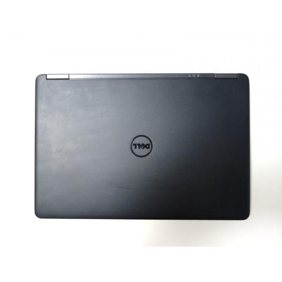Laptop Dell Latitude E7250 Intel I7-5600U, 8GB, 128GB SSD Laptopuri sh