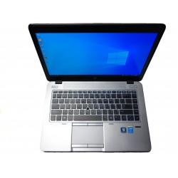 Laptop HP EliteBook 840 G2, Intel I7-5600U, 8GB, 240GB SSD