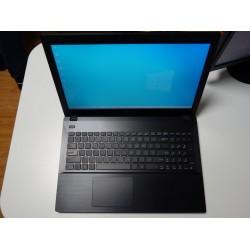 Laptop Asus P2520L, Intel I7-5500U, Nvidia GTX 920M 2GB, 8GB, 500GB SSD