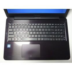 Laptop Asus X556U I7-6500U, Nvidia 940M 2GB, 8GB, 240GB SSD