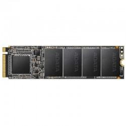 Solid-state drive (SSD) ADATA XPG SX6000 Pro, 1TB, NVMe, M.2.