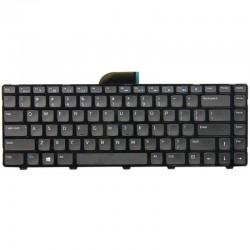 Tastatura Laptop Dell Inspiron 14 3440