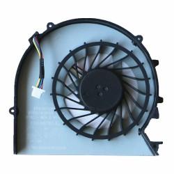 Cooler Laptop, HP, ProBook 450 G1, 450G1, 455 G1, 455G1, 470G0, 470G1, 721937-001, 4 pini