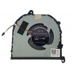 Cooler Laptop, Dell, XPS 15 9560, 9570, Precision 5530, 5520, M5530, 008YY9