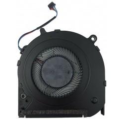 Cooler laptop, HP, 14-CK, 14-CM, 14-CF, 14-DA, 14-DK, 14-MA, L24700-001, L23189-001