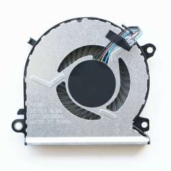 Cooler Laptop, HP, 15T-CB, 926875-001