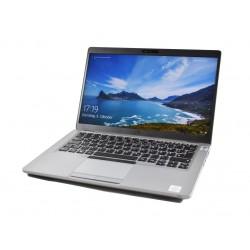 Laptop Dell Latitude 5410 I5-10310U, 16GB RAM, 256GB SSD