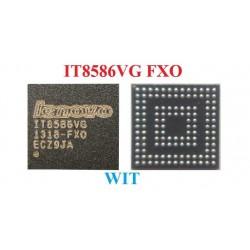 IT85B6VG IT858GVG IT8586V6 FX0 IT8586VGFXO IT8586VG-FXO IT8586VG FXO BGA