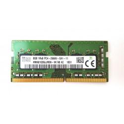 Memorie Hinyx, HMA81GS6DJR8N-VK, 8GB, DDR4, PC4-2666V, bulk