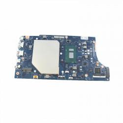 Placa de baza Asus VivoBook Flip TP412U, TP412UA, i5-8250U, 60NB0J70-MB3020 Rev:3 .0 refurbished