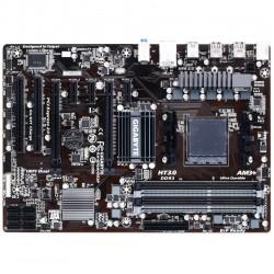 Placa de baza desktop Gigabyte 970A-DS3P, Socket AM3+ refurbished bulk