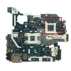 Placa de baza Laptop Acer Aspire 5750, 5750G, 5755 5755G HM65 P5WE0 LA-6901P sh