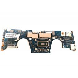 Placa de baza Laptop Lenovo Yoga 730-13IWL, i7-8585U, LA-G581P, FRU 5B20T02809