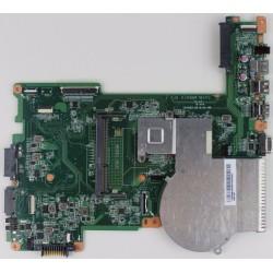 Placa de baza Laptop Toshiba Satellite L50-B DA0BLKMB6EO REV:3 Intel Pentium N3540 sh