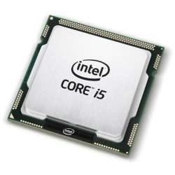 Procesor Intel Core i5-4460T Quad Core 1.9Ghz up to 2.7Ghz 6MB Cache 35W Socket 1150