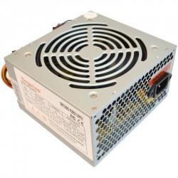 Sursa Segotep ATX-500W12, 500W, PFC Pasiv, Bulk