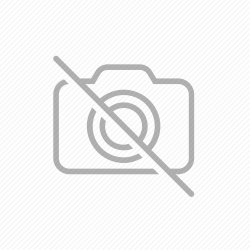 Cooler laptop, Lenovo, B40-70, dc28000end0, cu 4 pini, SH